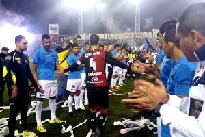 0301- Tampico Madero homenaje Rafa Marques