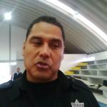 04-01-José Yépez Herrera, Coordinador Municipal de Policía Estatal Fuerza Tamaulipas