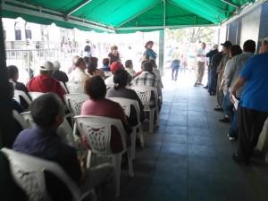 0601- Impuesto predial en Tampico
