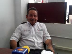 1001- Julio Alfaro Flores Altamira sindicato petroquimicos