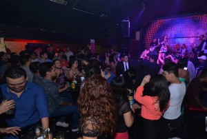 1101- Foto Bar Frida