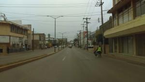 1301- avenida Hidalgo Tampico
