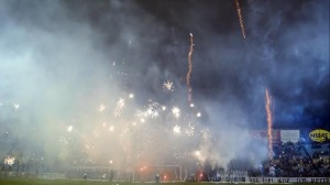 1701- Terrorizer Estadio Tamaulipas