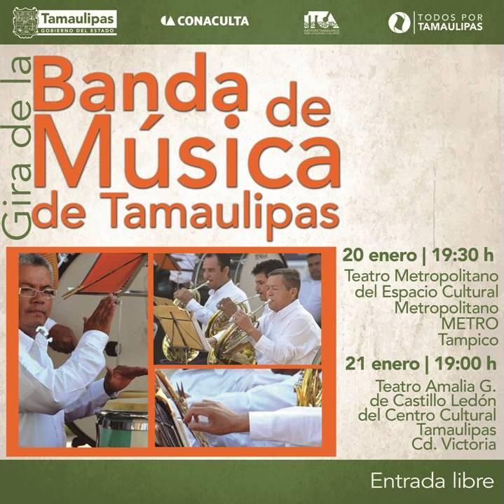Banda Municipal (1)