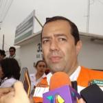 Medardo Sánchez Albarrán