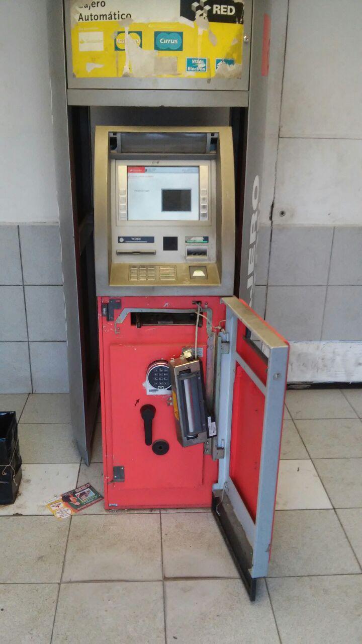 ingresar dinero cajeros santander creditomeci