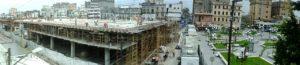 construccion de los mercados municipales  (5)