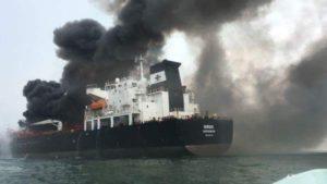 incendio-buque-burgos-2