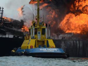 incendio-buque-pemex-burgos-veracruz