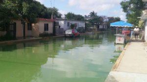 inundacion-por-drenaje-sanitario-altamira