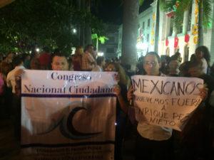 protestas-3