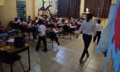 alumnos-de-escuela-primaria-tampico