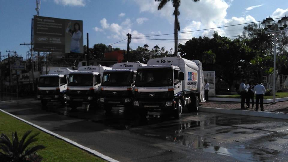 camiones-recolectores-de-basura-de-ciudad-madero