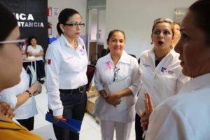 dif-madero-donativo-bolsas-para-dialisis-1