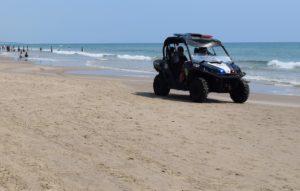 playa-miramar-gendarmeria
