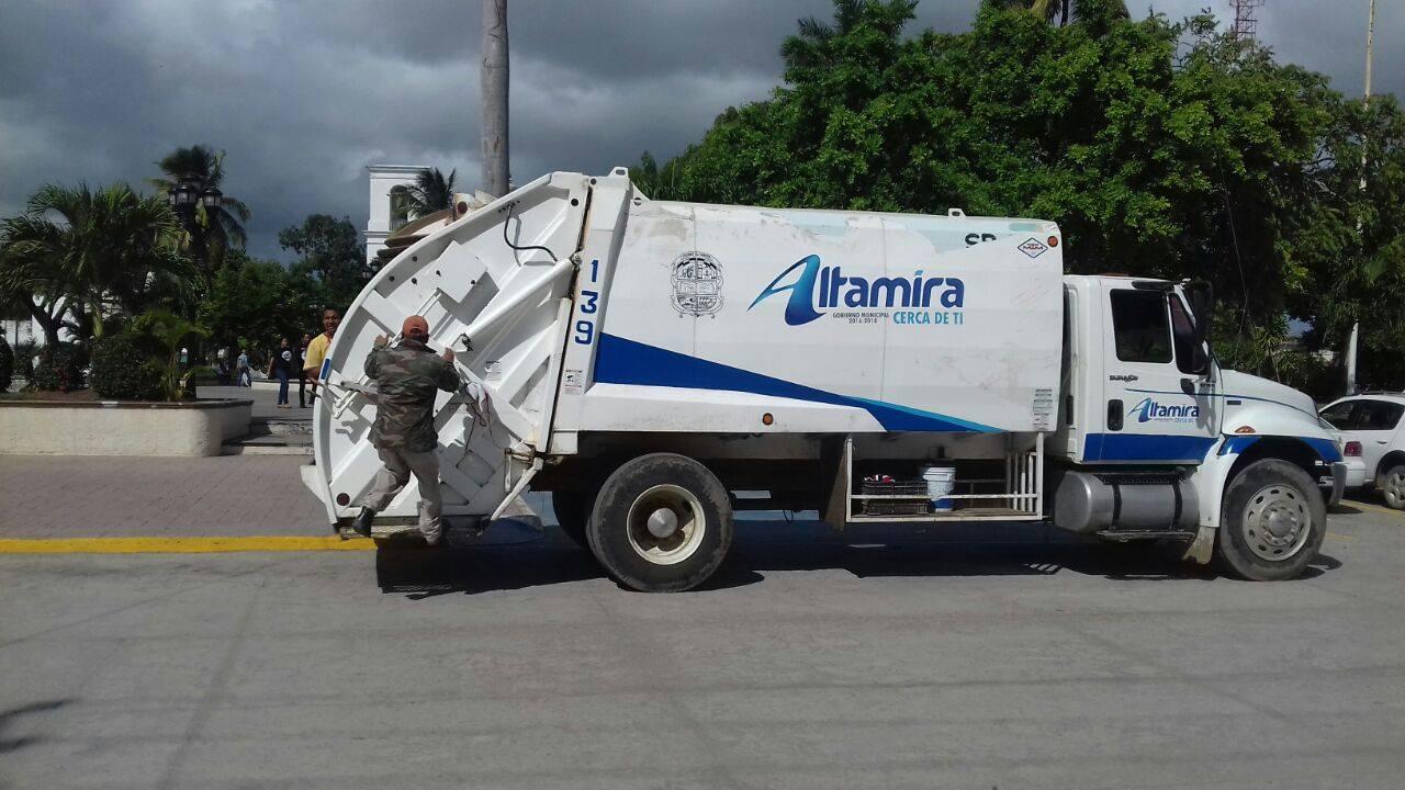camion-recolector-de-basura-altamira-2