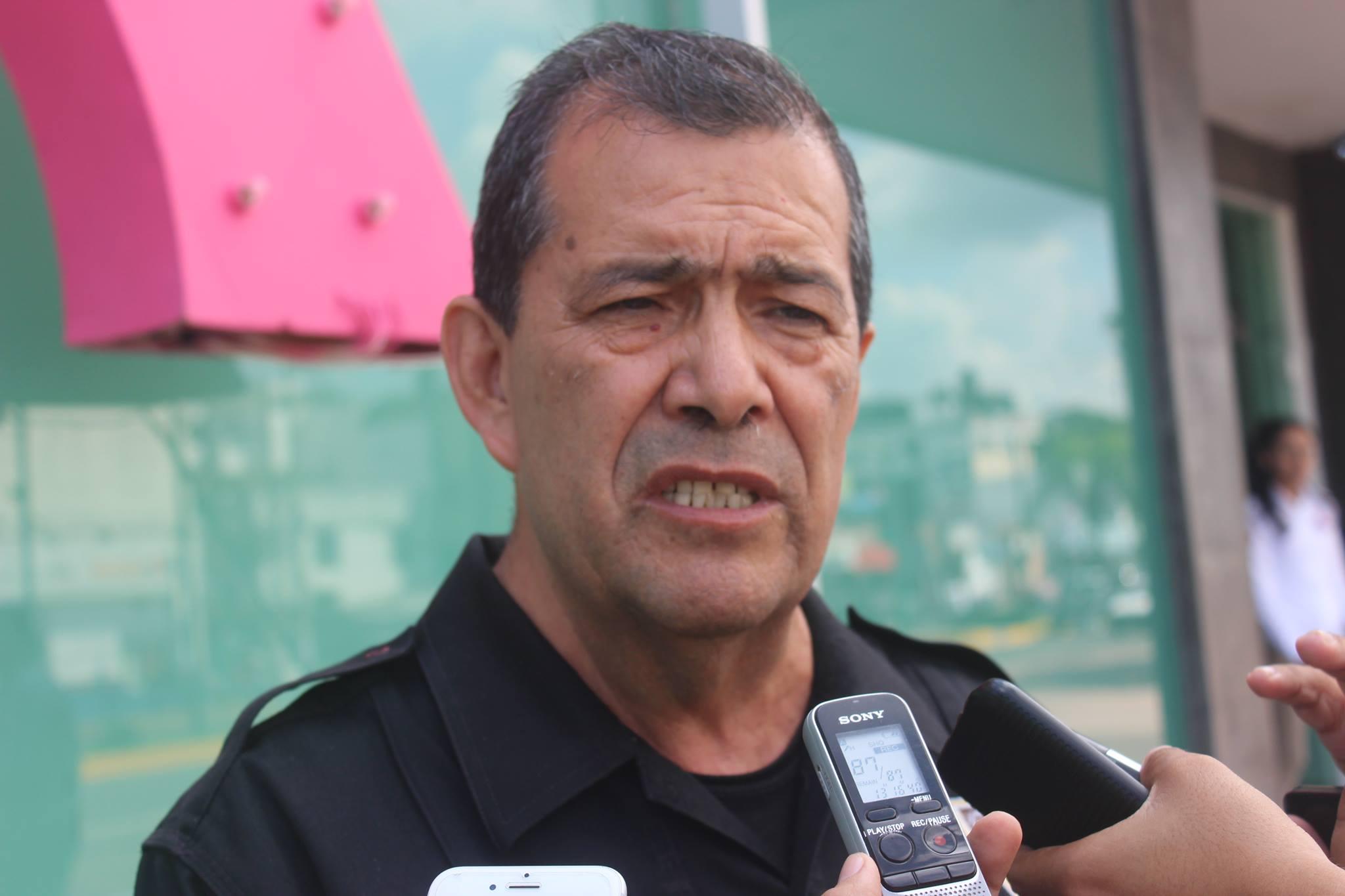 capitan-alberto-cevallos-ortiz-delegado-regional-de-la-policia-estatal-en-la-zona-sur-de-tamaulipas
