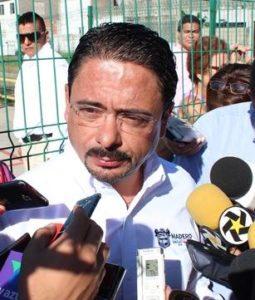 Andrés Zorrilla Moreno