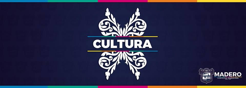 culturamadero
