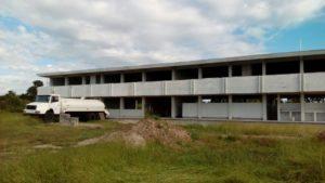 escuelas-construccion-a-medias-2