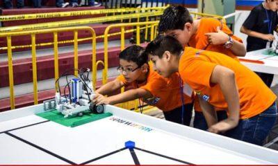 estudiantes-de-robotica-4