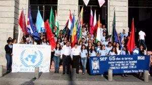 evento-naciones-unidas-magdalena-peraza-foto-oficial