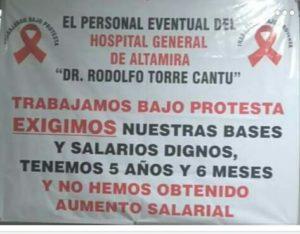 trabajadores-de-salud-trabajan-bajo-protesta-2