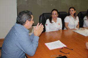 angelica-de-la-garza-de-zorrilla-convenio-dif-madero-cmic-tamaulipas