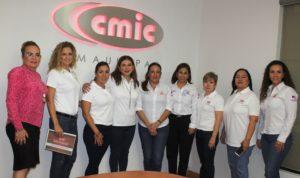 angelica-de-la-garza-de-zorrilla-firma-de-convenio-con-dif-tamaulipas