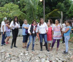 angelica-de-la-garza-entrega-apoyos-a-familias-afectadas-en-ciudad-madero-3