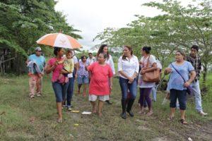 angelica-de-la-garza-entrega-apoyos-a-familias-afectadas-en-ciudad-madero-4