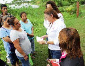 angelica-de-la-garza-entrega-apoyos-a-familias-afectadas-en-ciudad-madero-5