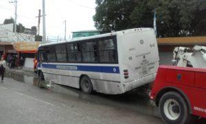autobus-accidente-tampico