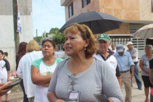 bloqueo-de-calle-jimenez-ciudad-madero-2