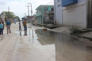 bloqueo-de-calle-jimenez-ciudad-madero-5