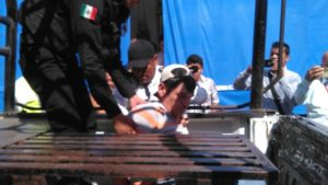detenido-en-ciudad-madero
