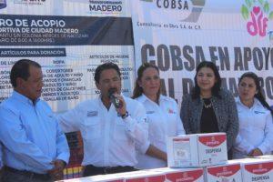 empresa-cobsa-donacion-de-despensas-ayuntamiento-de-ciudad-madero-6