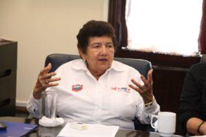 reunion-por-obra-de-plaza-de-armas-de-tampico-alcaldesa