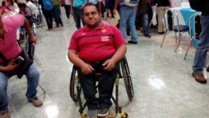 Ricardo Castillo González
