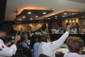 sesion-de-cabildo-ciudad-madero-1