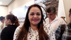 Susana Aurora Ramírez Solano