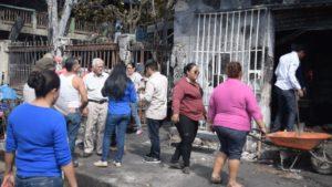 trabajos-de-limpieza-en-zona-de-explosicion-en-ciudad-madero-2