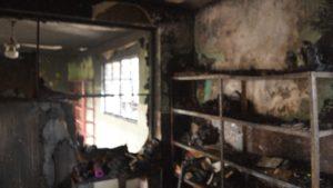 trabajos-de-limpieza-en-zona-de-explosicion-en-ciudad-madero-3