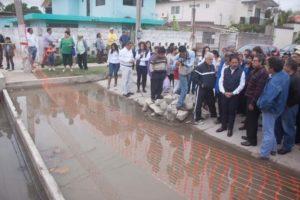 ayuntamiento-de-ciudad-madero-2