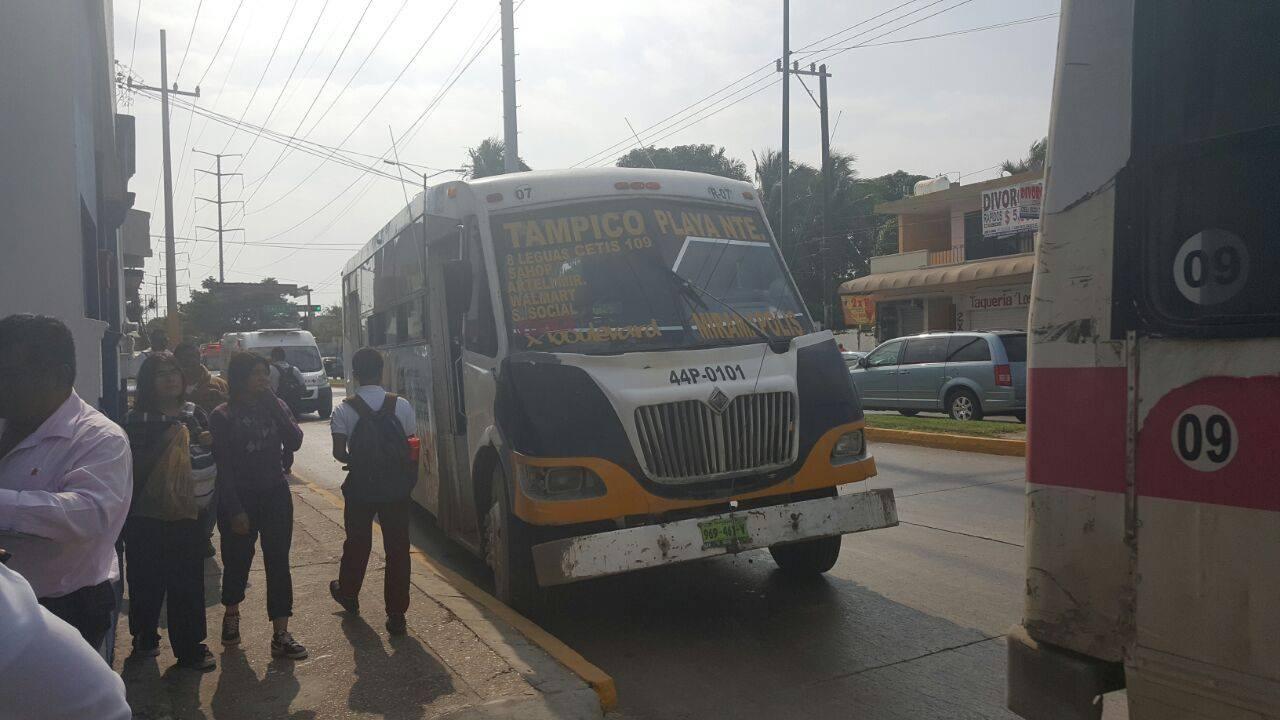 choque-autobuses-2