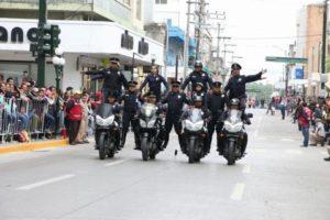 desfile-de-tampico-2
