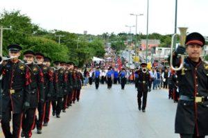 desfile-revolucion-en-altamira