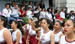 desfile-tampico-1