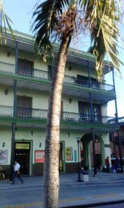 edificios-centro-historico-tampico-8
