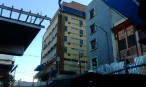 edificios-centro-historico-tampico-9